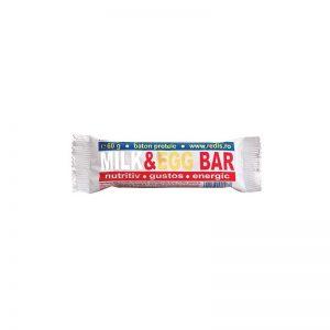 milk-egg-bar