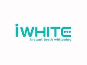 IWhite-logo-small-400x400